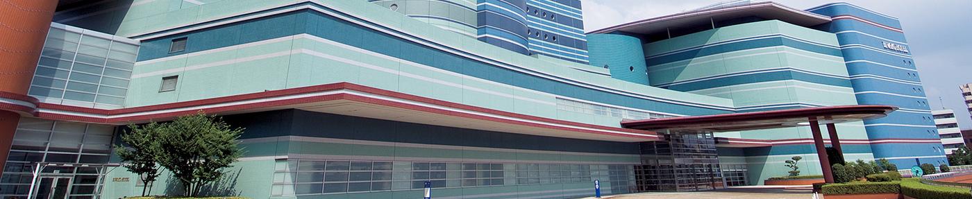 琵琶湖テラス ホテル