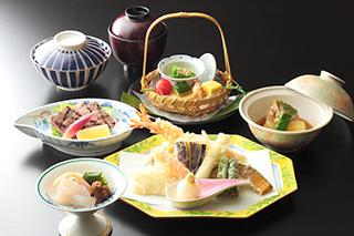 2016012musurimu_tempura320.jpg