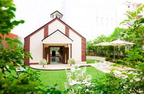 2017romakon_chapel.jpg