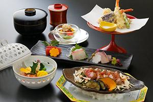 201708rantei-amiyaki300.jpg