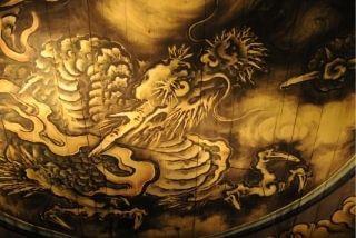 「妙心寺」の観光・見どころ 約3,400の妙心寺派寺院の大本山イメージ>