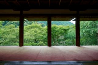 「高山寺」の観光・見どころ|鳥獣人物戯画で名高い世界遺産の古刹イメージ>