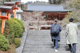マイクロツーリズムとは?おすすめの過ごし方|京都の魅力を再発見するプランもご紹介イメージ>