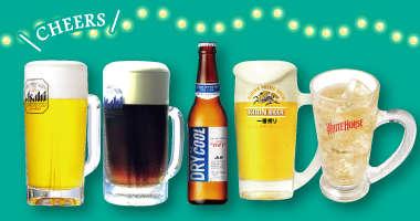 beerhall19_drink.jpg