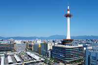 kyoto_tower.jpg