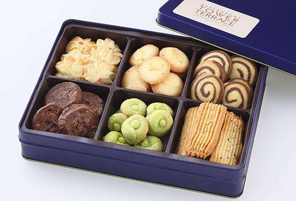 cookie6_60.jpg