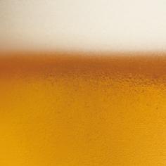 grandkirin_beer.png