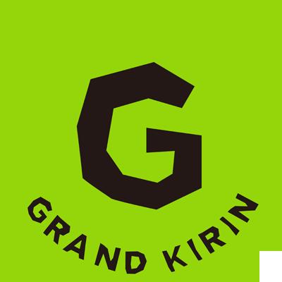 grandkirin_logo.png