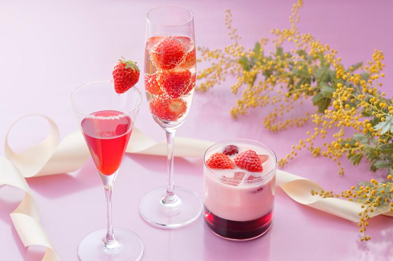kuu_strawberry_cocktail.png