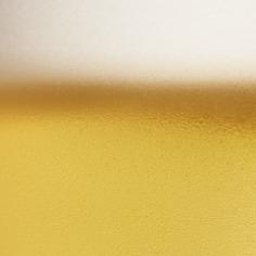 onthecloud_beer.png
