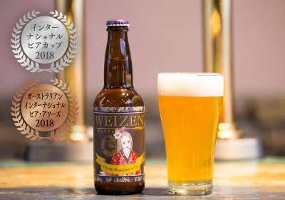 tango_beer_weizen.jpg
