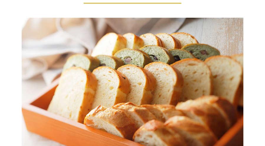 regina_breakfast02_13.jpg